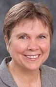 Cheryl Deaner, Licensed Marriage and Family Therapist