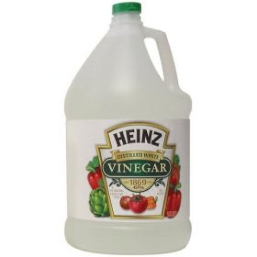 White Vinegar And Water in a 50/50 Solution Will Clean Mold And Mildew Off Most Surfaces.