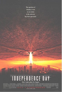 Top Special Effects Movies of All Time
