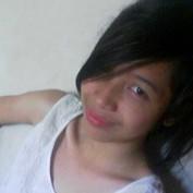 MBDungo profile image