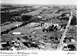 kodak manufacturing plant around 1930