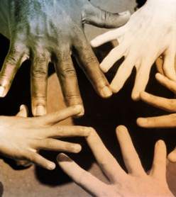 The Health Disparities and Inequalities of the United States