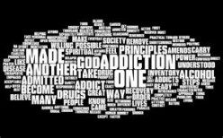 Poetry: An Addiction