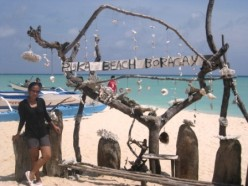 Five Things Budget Travelers Should Know Before Going to Boracay