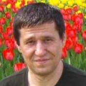 Dorian Bodnariuc profile image
