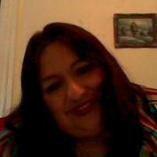 EnjoyYourLife profile image