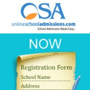 schooladmissions profile image