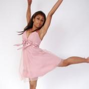 Latasha Woods profile image