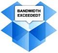 Saving Bandwidth - Tips, Tricks for Keeping Below your Bandwidth Limit