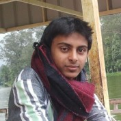 zainulth profile image