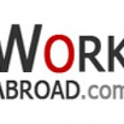 workabroad profile image