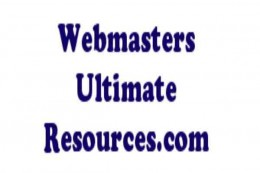 A place for article writers and bloggers to learn how to expand their Internet Business.