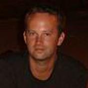 Carolus profile image
