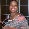 deidrastockton357 profile image