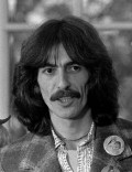 George Harrison, The Quiet Beatle
