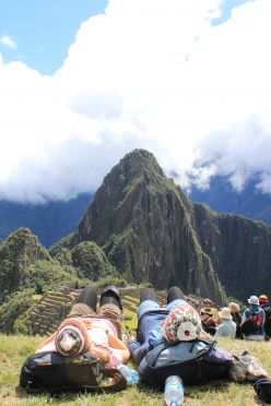 How do I travel to Machu Picchu; Flights, Permits, Buses, Trains, Tickets and Wayna Picchu Mountain