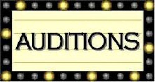 Find the best audition song to help you get the part.
