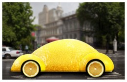 Once the dealership starts knowing you on a first name basis because you have brought your car in so many times, that might be a sign that you have a lemon on your hands!