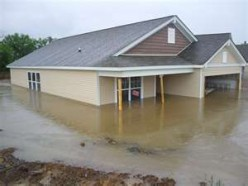 commons.wikimedia.org Tennessee Flood 2010