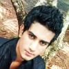 Faheem Ebrahim profile image