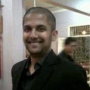 mehul-shah profile image