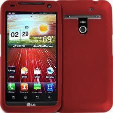 LG Revolution VS910