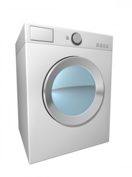 Don't wait until you're without a washing machine. Use fall saving's to get a great deal now.