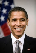 The 5 Reasons to Re-elect President Obama in 2012