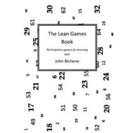 Lean Games