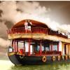 ecohouseboat profile image