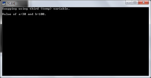 how to add 1 to static variable java