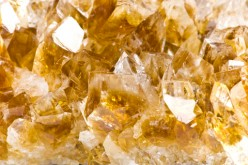 Citrine: The Stone of Abundance