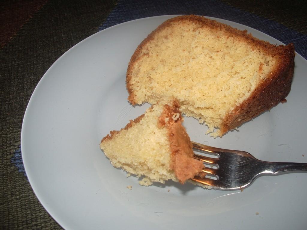 Best Sour Cream Pound Cake Recipe In The World