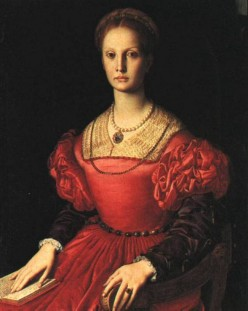 The Real Blood Queen-Elizabeth Bathory