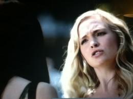 Caroline, as always, tells it like it is.