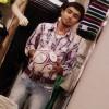 Abhimanyu Singh92 profile image