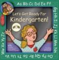 Get Your Child Ready for Kindergarten