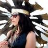 tara.eisler profile image