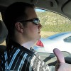 brandonhart100 profile image