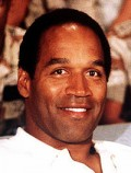 Asset Protection - High Net Worth Individuals Should be Judgment Proof  - See What O. J. Simpson Learned