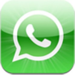 What is WhatsApp and why is it so popular?