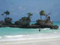 Budget Travel to Boracay Island During Low Tourist Season