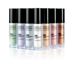 Primer plus tint to help conceal flaws. Absorbs well into skin. Can still use concealer for those tough to conceal spots. And helps extend the wear of your make up while creating the perfect complexion