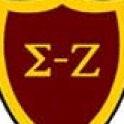 E-Z-University profile image