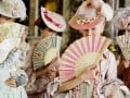 Marie Antoinette Halloween Costumes and Marie Antoinette Costume Plus Size