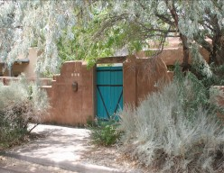 New Mexico Land Of Enchantment, Travel or Relocation