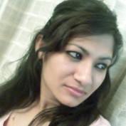 noosrath profile image