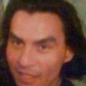 Isaiah23Montoya profile image