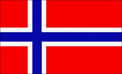 20 Fun & Interesting Facts about Norway