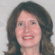 JewelieDee profile image